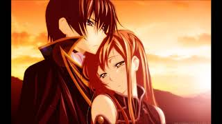 When I Was Your Man - Nightcore Cover ~ Kym ❤