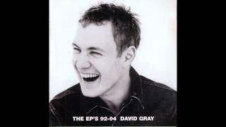 David Gray - Lovers