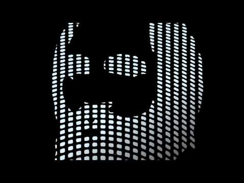 gonjasufi-shes-gone-oneohtrix-point-never-remix-chkltk