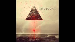 Emergent - Erode