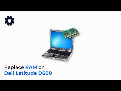 Dell latitude d610 drivers download for windows 7,8. 1.