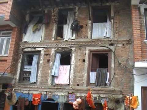 2009 Nepal (6 di 6)