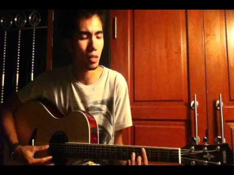 One Last Cry ( Brian McKnight ) cover by Revo Chords - Chordify