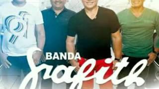 Banda Grafith  - Deu Onda - Mc G15