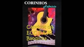 Bandinha - Pai nosso