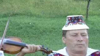 Ivanciuc - De ce Beu eu Cate-un Pic.avi