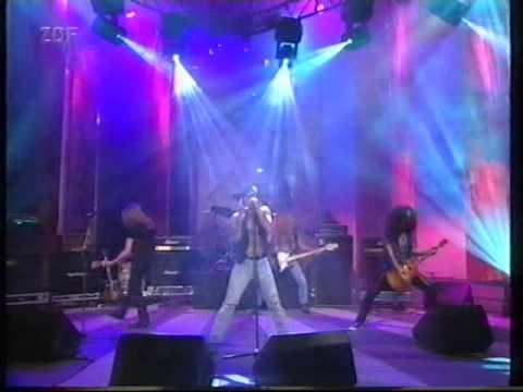Gotthard Singt Udo Jürgens 17 Jahr Blondes Haar Chords Chordify