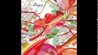 Apparat - Hailin From The Edge