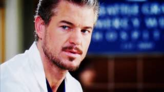 mark and lexie || i love you