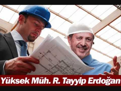 Başbakan Tayyip Erdoğan Jinekolog Doktor Başbakan Kürtaj AKP Türkiye