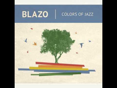 blazo-essential-violet-iampeterockfan
