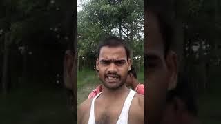 Maithili video