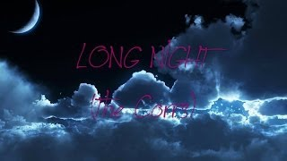 Long Night (The Corrs) LYRICS