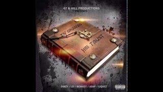 67 - Mad feat. (Dimzy & Liquez)