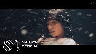 This Christmas - Taeyeon (SNSD)