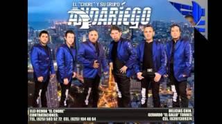 El CHORE y su Grupo Andariego - La Niña Quiere Cerveza | 2016