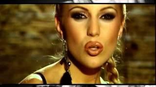 Alisia   Karamel - Алисия Карамел ретро фолк