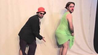 4litro - Dança do Tiriri