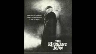 The Elephant Man (1980) Theme