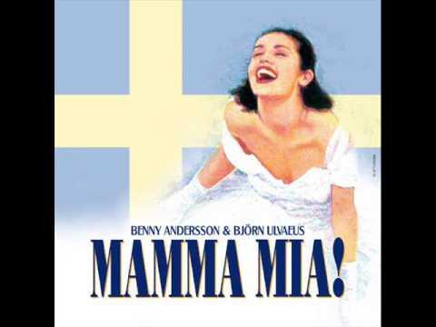 18-kan-man-ha-en-solkatt-i-en-bur-mamma-mia-pa-svenska-bernfunkel