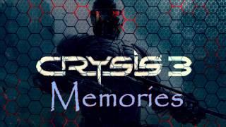 Crysis 3 Soundtrack: Memories