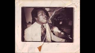Ernie K-Doe - Te-Ta-Te-Ta-Ta (1961)