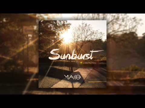 mako-sunburst-club-mix-cover-art-ultra-music