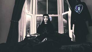 Creeper - Astral Projection (Audio)