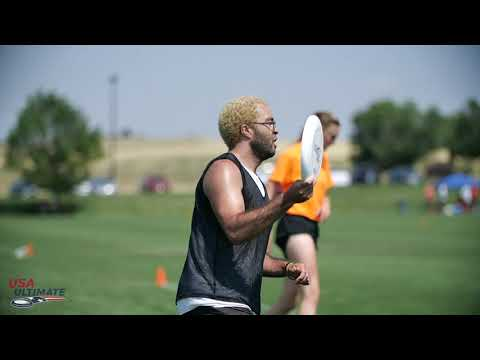 Video Thumbnail: 2021 Pro-Elite Challenge: Mixed Division Highlights