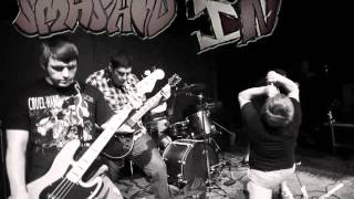 Smashed In - Face Yourself