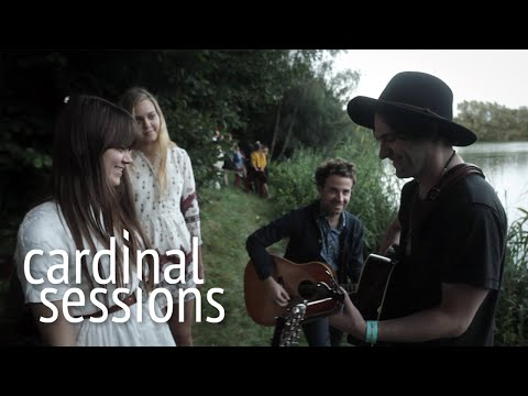 conor-oberst-lua-with-first-aid-kit-dawes-cardinal-sessions-haldern-pop-special-cardinalsessions