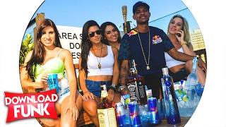 MC Denny - Toma Toma Safadinha 2 (DJ DN de Caxias) Lançamento 2017 + Download