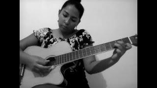 Indeleble / BANDA LOS SEBASTIANES / cover Rosa