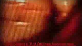 """R U OK Remixes"" by Ambivalent"
