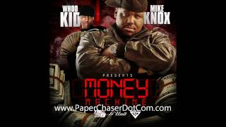 Mike Knox ft Gillie Da Kid & E Ness - I'll Getcha Hit [New/CDQ/Dirty/July/CDQ/2010]