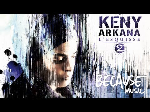 keny-arkana-je-passe-le-salut-keny-arkana