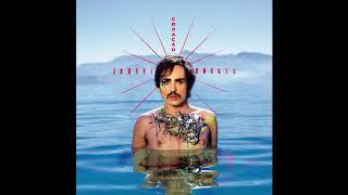 Johnny Hooker - Escandalizar