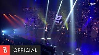 [BugsTV] Movie's over - 블락비(Block B)