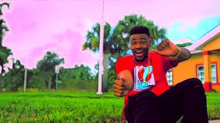 JAYDAWG- Turn me up (Official Video)