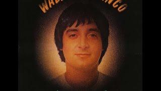 Walter Franco - Divindade (1980)