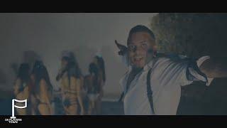 MARA - Pachangón (Video Oficial)