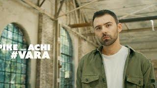 Spike Feat. Achi - Vara (Videoclip Oficial)