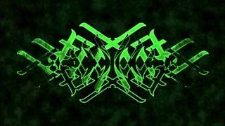 X-FLAME - Lyrical Monstaz ft. Jax & Nedal Nib