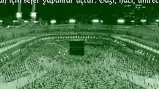 malezya ilahi grubu