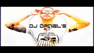 (DJ DANIEL'S) Me Rehùso Kizomba Remix  Cover CAROLINA GARCÍA