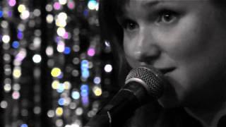 The West Fjords - Orbiter (Live at Parkside Lounge, NYC)