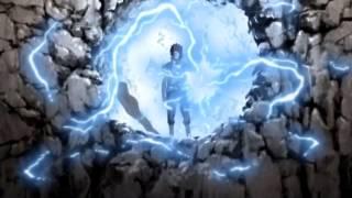 「AMV」Naruto ~ Sasuke [Action] ! IZECOLD - Close