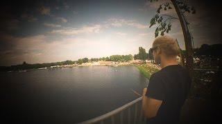 Aftermovie - Boris Brejcha @ Solar Weekend, Roermond & Nature One, Kastellaun 2016