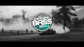 Rascal Flatts - Life Is A Highway (Jesse Bloch Bootleg) (Cars official song) [Bass Boosted]