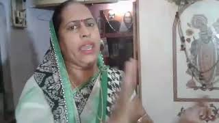 Phool tumhein bheja hai khat mein. .....by Chanchal kinnar(Mob-8449698019) . Meera kinnar.